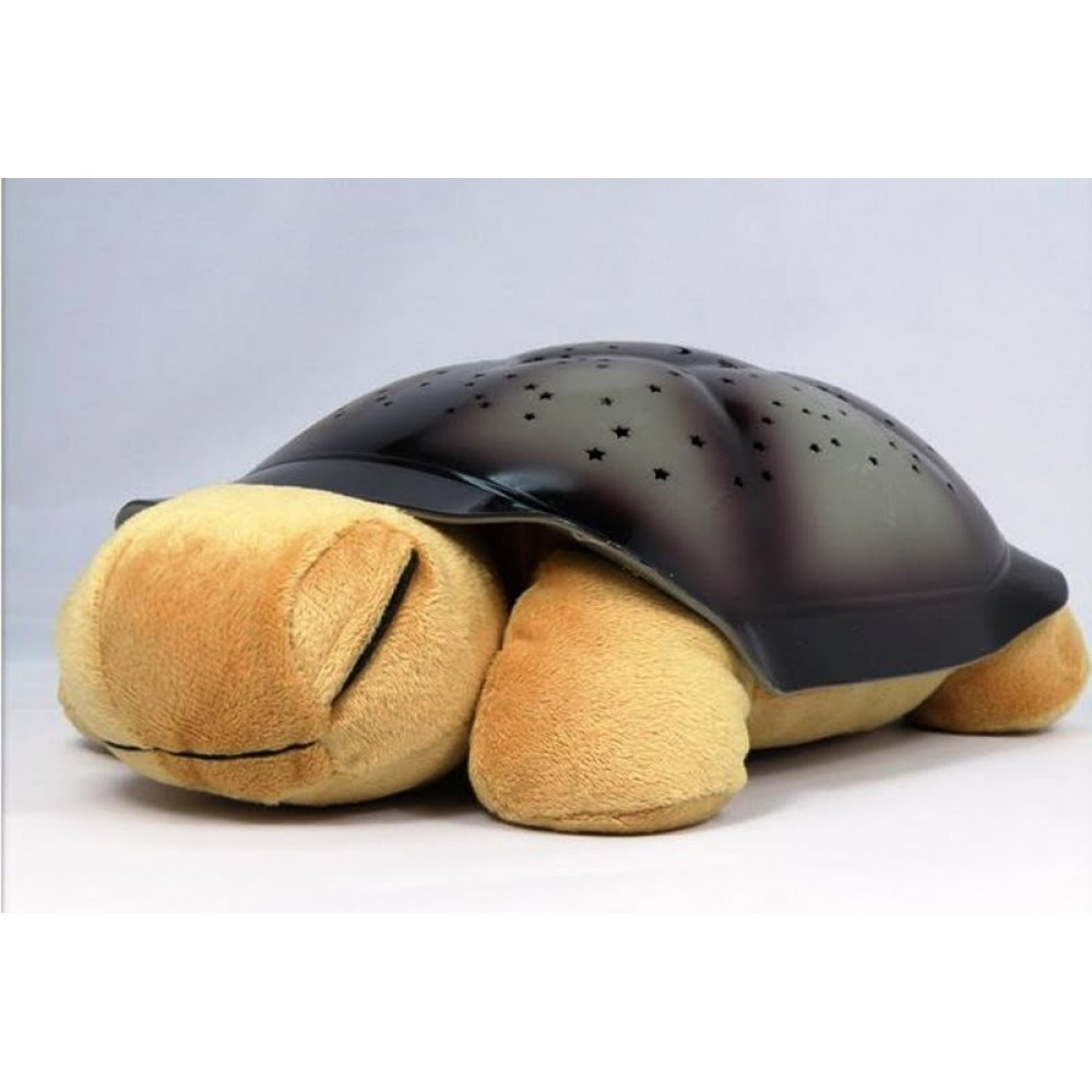 turtle children night lamp